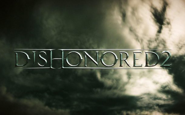 Lego Star Wars The Force Awakens download free