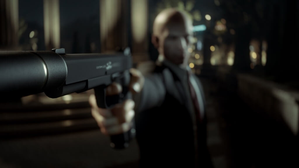 Hitman Episode 3 download free