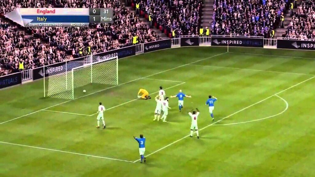 FIFA 17 download free
