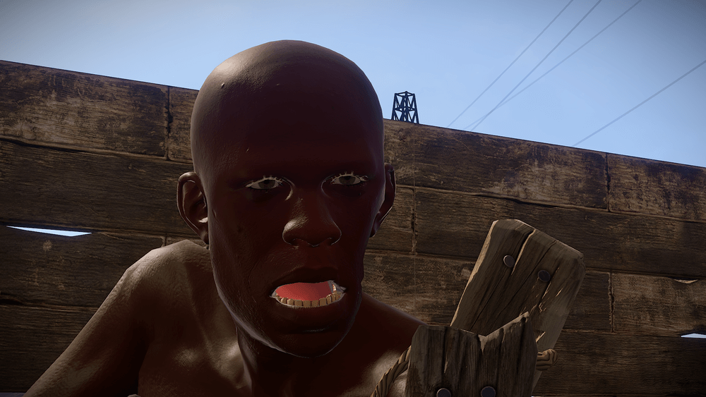 rust download free