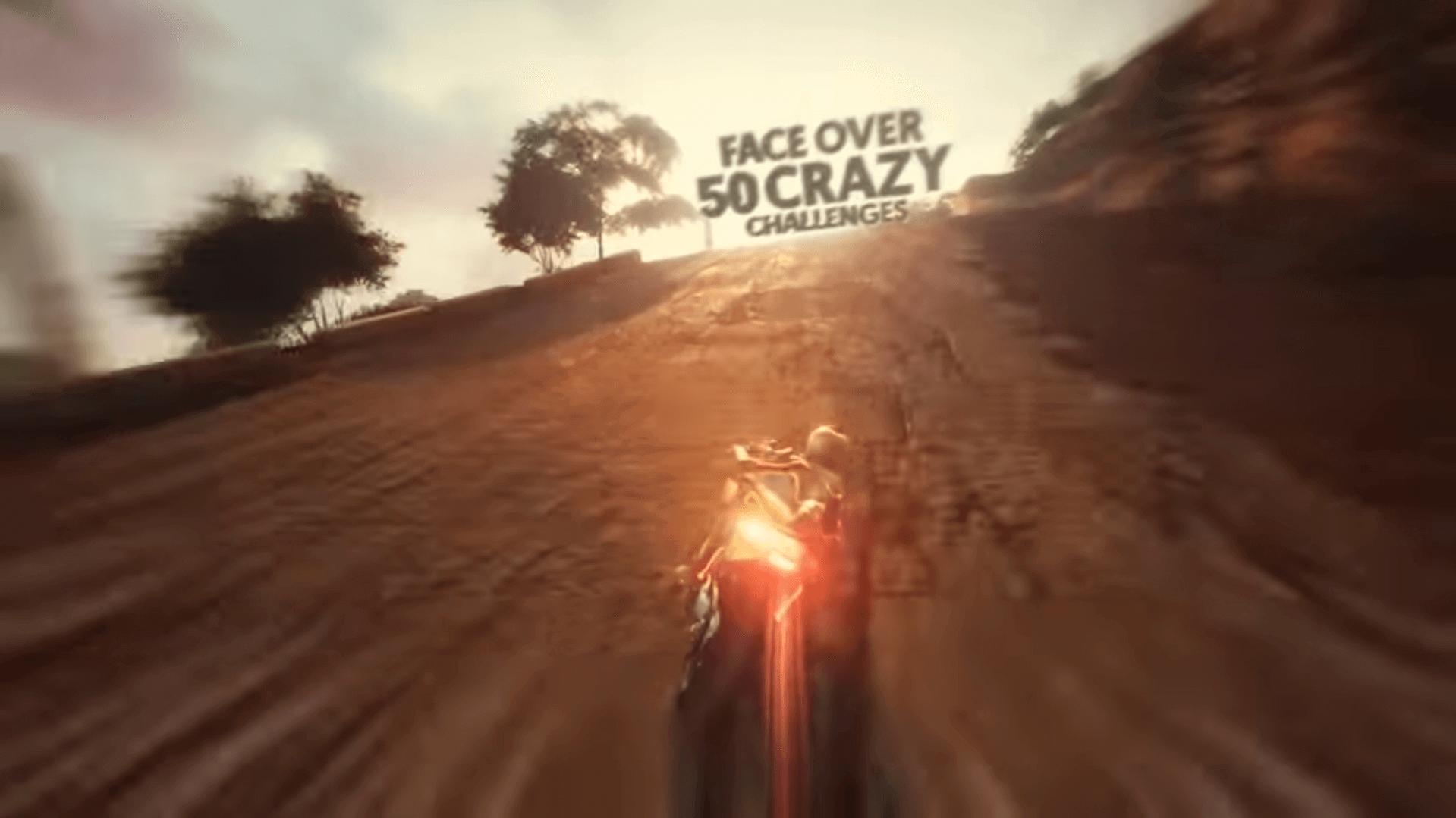 Motor Racer 4 download free