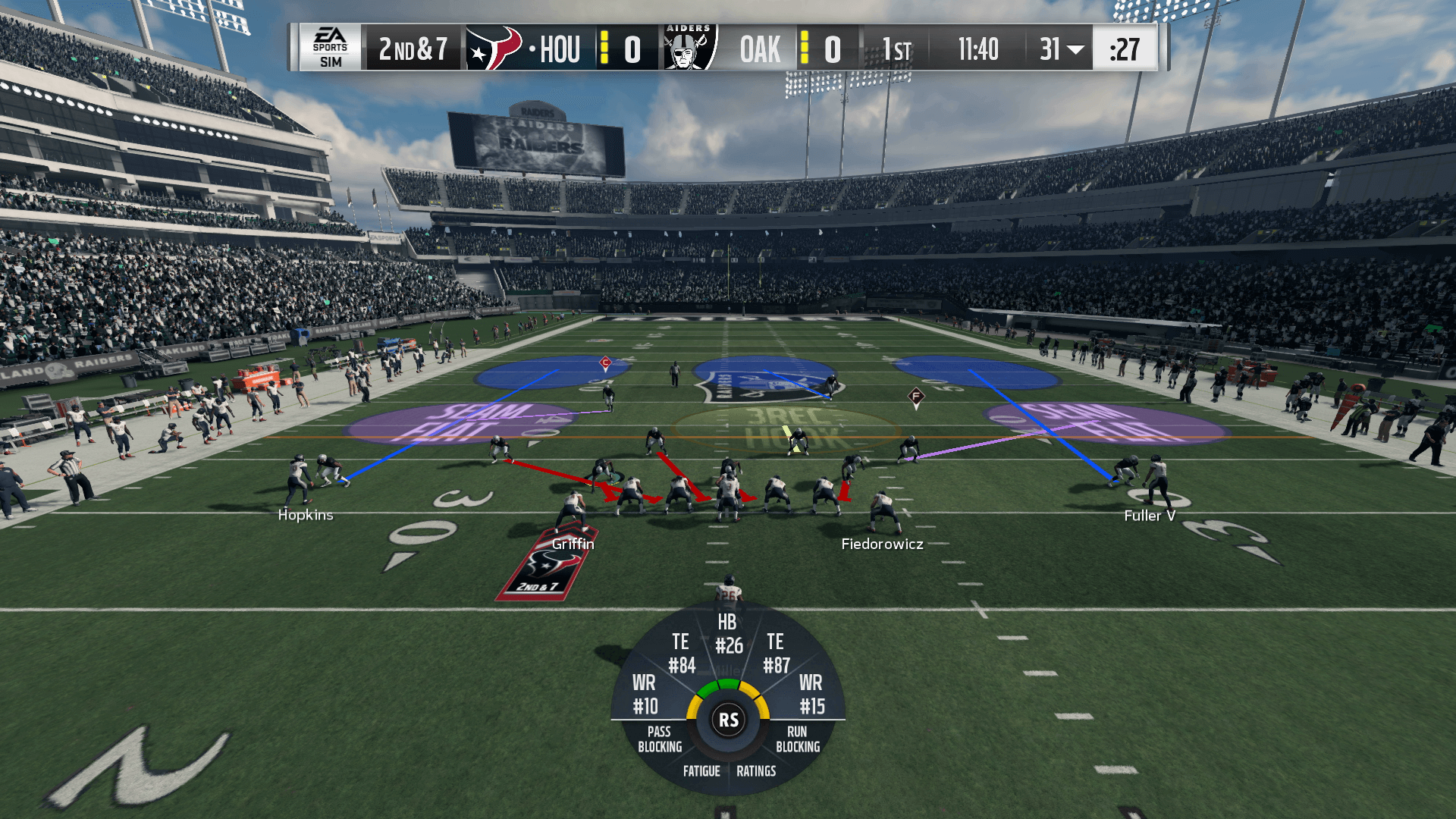 Madden NFL 18 download free