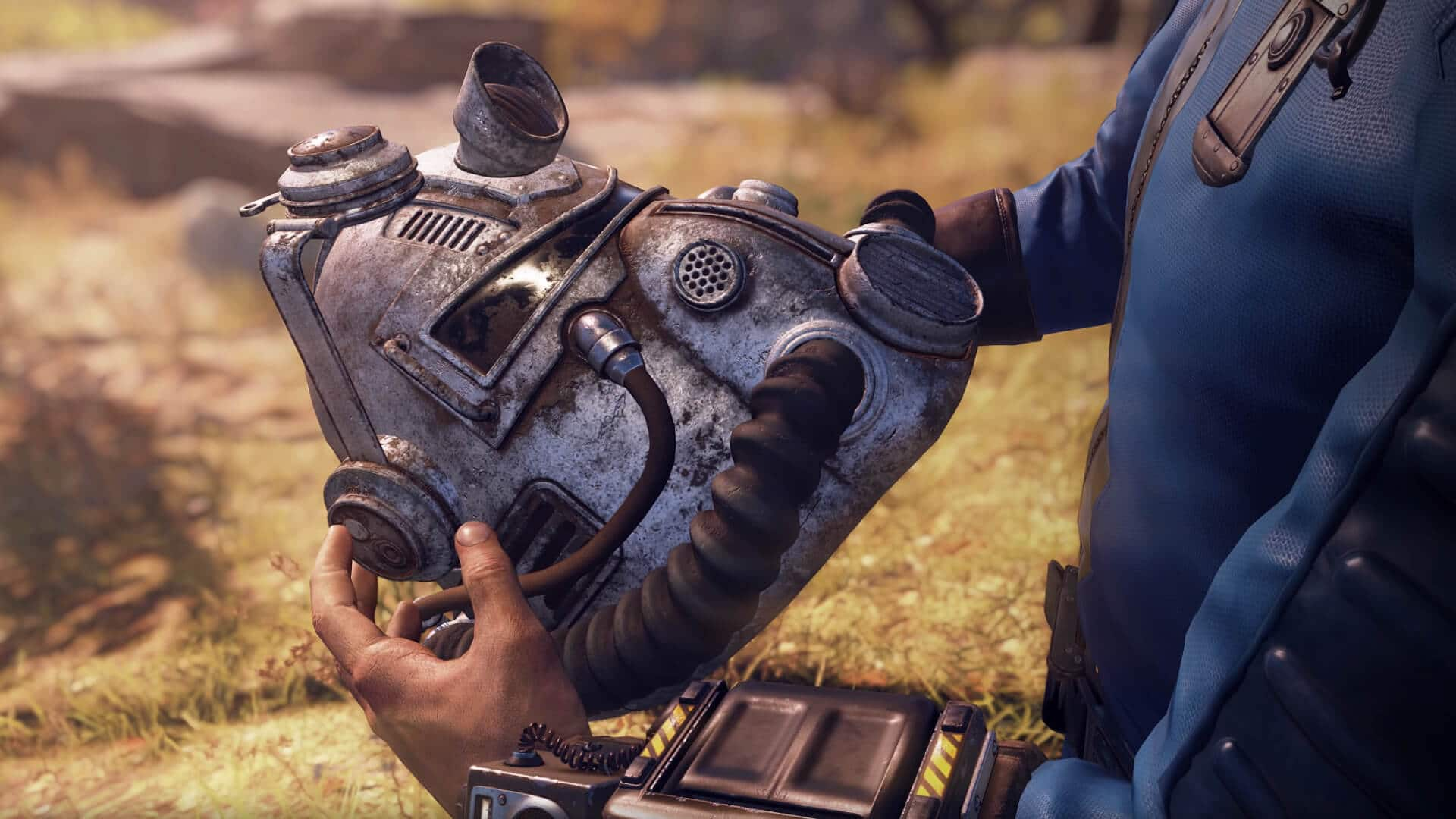 Fallout 76 download free