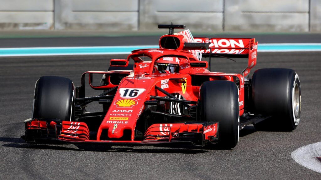 F1 2019 download free