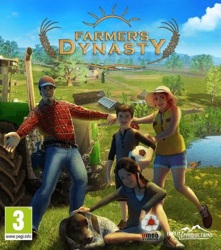 The Elder Scrolls Online Elsweyr download crack free
