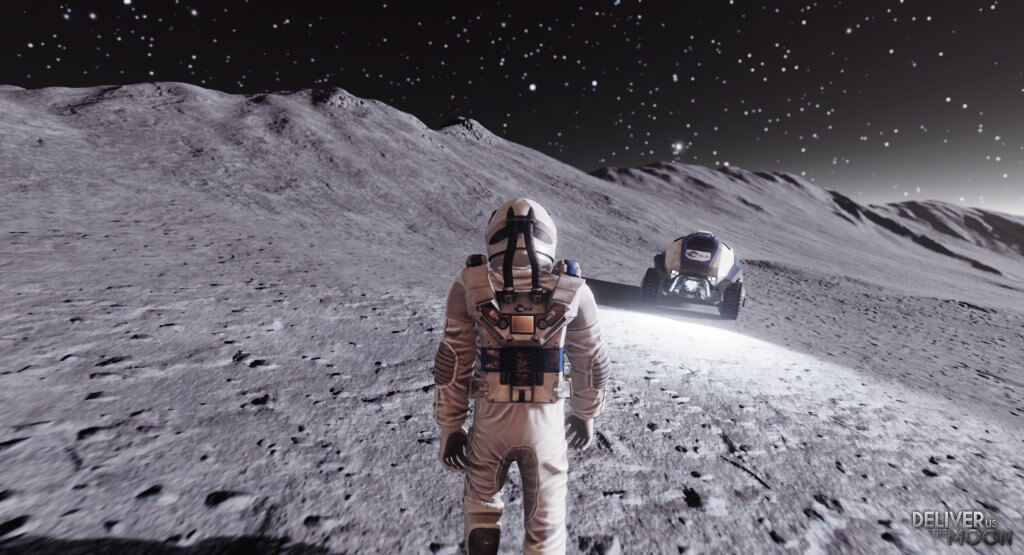 Deliver Us the Moon download free